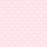 Fototapety Retro hearts background 10