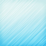 Fototapety Abstract striped background