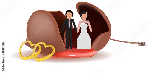 dolce matrimonio,