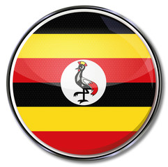 Button Uganda