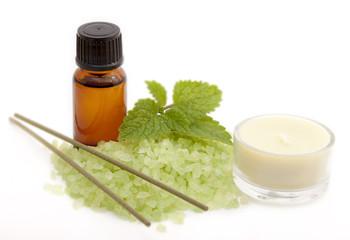 AromatherapyTools for aromatherapy.