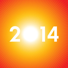 2014 sunshine card