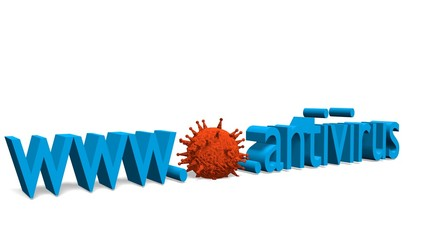 new top level domain