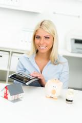 nebenkosten erfolgreich sparen