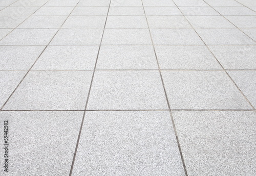 harmonic floor tiles background