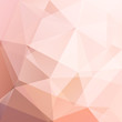 abstract triangle background, vector - 59444146