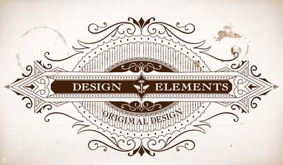 Redign element