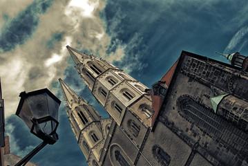 Peter & Paulkirche