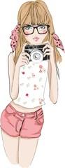 photo-girl2
