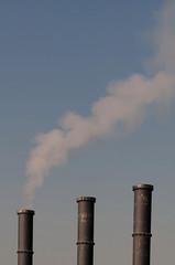 Fumo di Industria