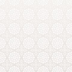 純白のウエディングドレス レース 刺繍 背景