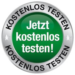 Jetzt kostenlos testen!