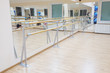 ballet barre - 59476328