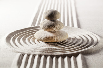 mineral meditation for relaxation
