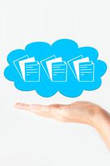 File management system