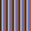 Vector stripe background