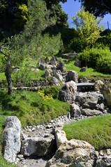 Giardino Giapponese, Firenze 2