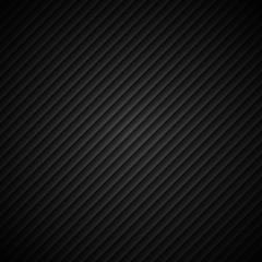 Metall Hintergrund Schwarz Vektor
