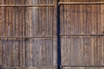 sfondo legno