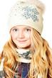 winter child