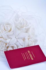 Şölen düğün