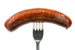 Bratwurst - 59521168