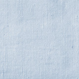Natural Light Blue Flax Fibre Linen Texture, Detailed Closeup