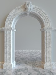 Classical Gallery 02