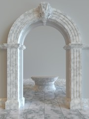 Classical Gallery 01