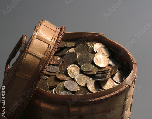 money113