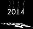 Chess Background 2014