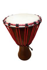 Барабан джамбе