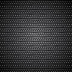 Fiber Carbone Background