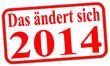 2014 Änderung neu  #131219-svg09