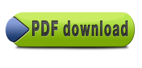 pdf download