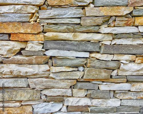 fototapeta na ścianę marmuru i mur zbliżenie