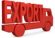LKW Export
