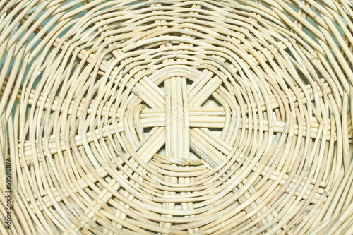 patterned basket,background and textures
