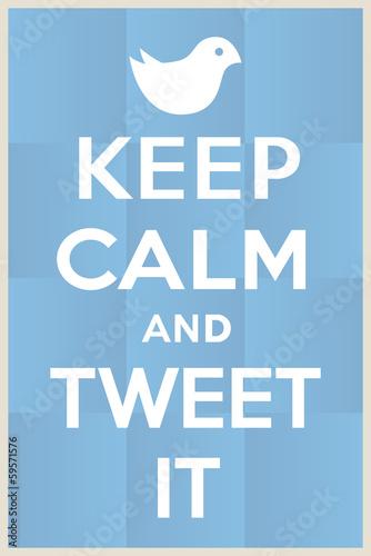 tweetuj-to