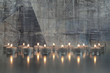 Kerzenlicht - 59571906