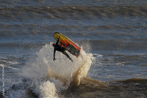 Water Sports - 59594549