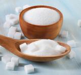 Sugar - 59597163