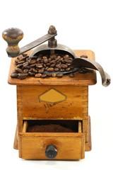 Kaffeemühle03