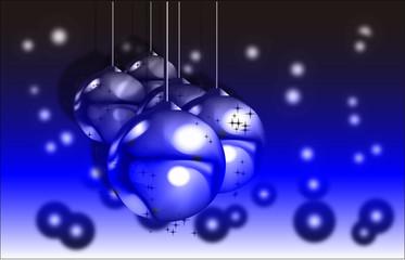 bolas blue2