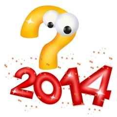 2014 ann che verrà