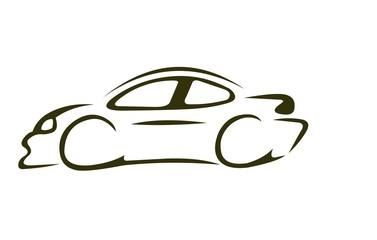 Speed Sport Car Line