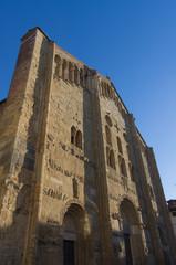 Basilica di San Michele Maggiore Pavia