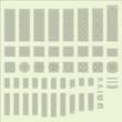 OrnamentCeltic - 59608750
