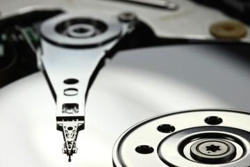 Festplatte01
