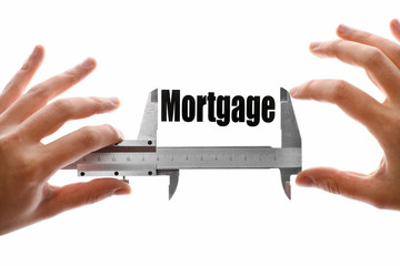 Measuring Mortgage